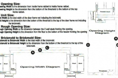 measure-doorFrame
