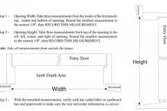 measure-screenDoor