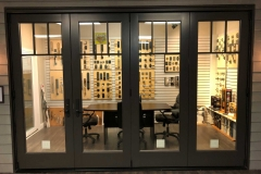 showroom36