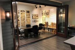 showroom40