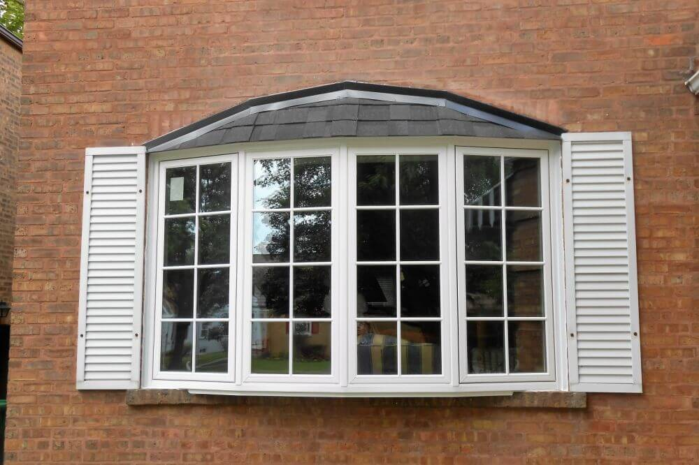 Replacement Windows in Westchester