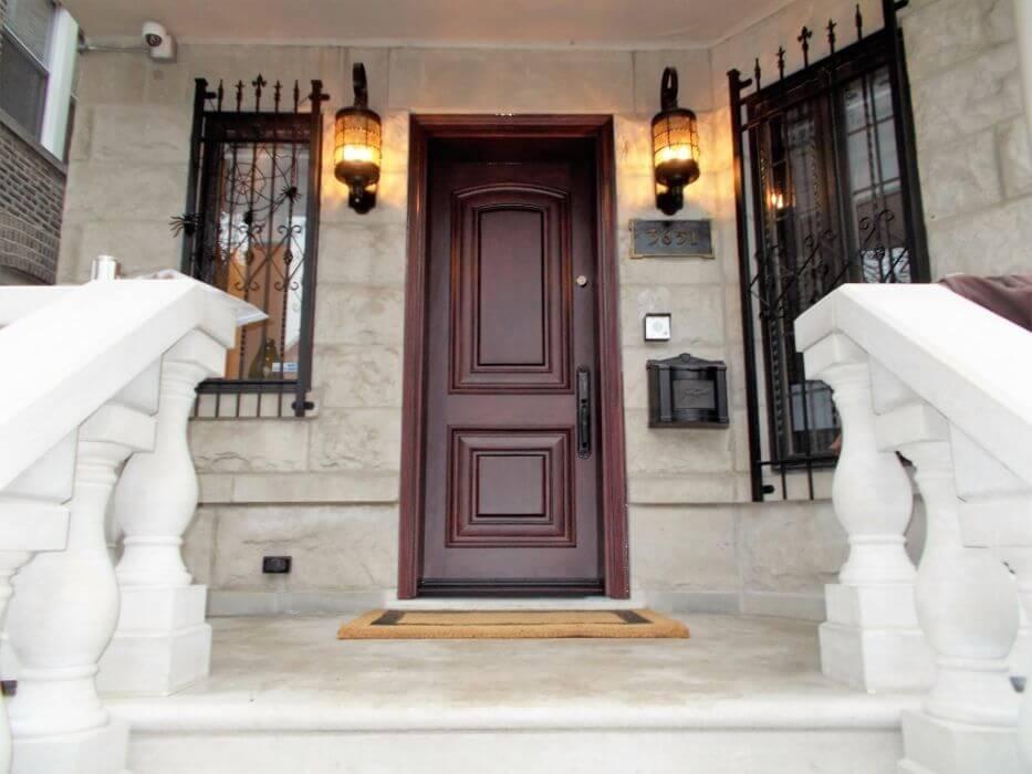 Door Installation Naperville