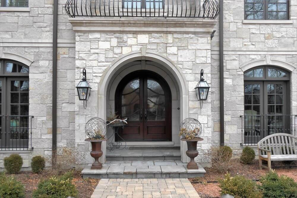 Door Replacement in Dupage County