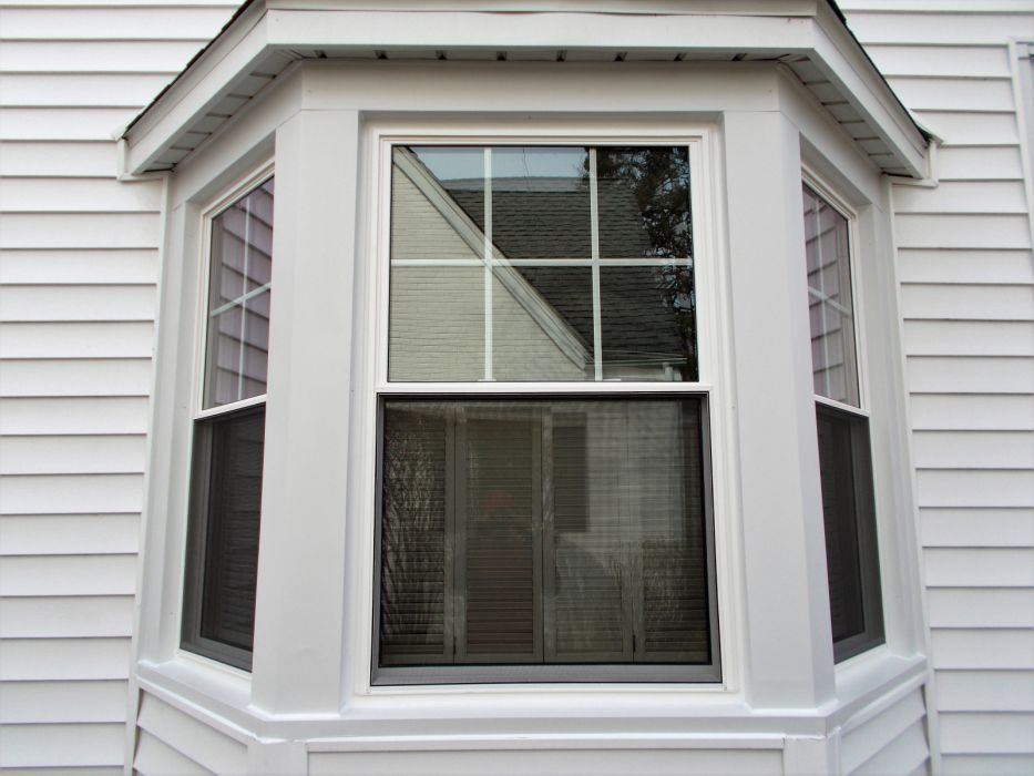 windows installation naperville