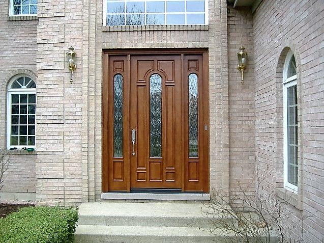 windows installation naperville