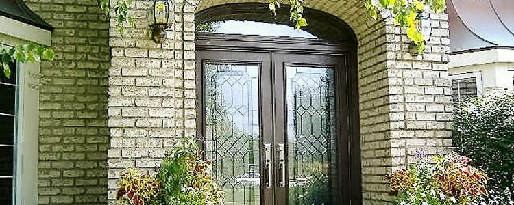 Exterior Door Replacement in Westchester, IL