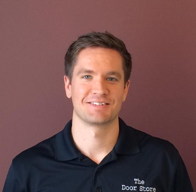 Jonathan Voss