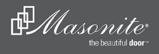 Masonite | Shop the Door Store