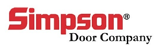 Simpson Doors | Shop the Door Store