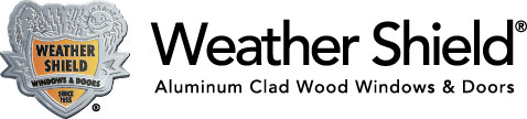 Weather Shield | Shop the Door Store