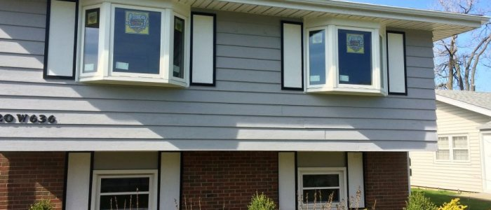 Windows Installation in Naperville, IL