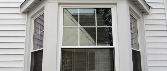 Windows Replacement in Naperville, IL